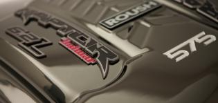 Двигатели INDMAR