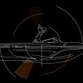 Премьера 25-футового буксировщика Tige Boats