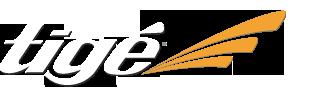 Буксировщики Tige: вейкбординг, вейксерфинг